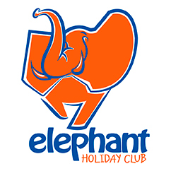 Elephant Holiday Club