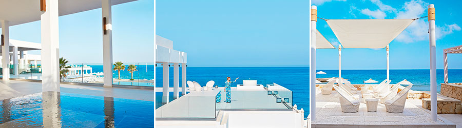 Grecotel White Palace Luxury Resort01