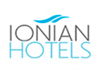 ionian_hotels.png