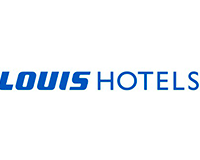 louise_logo_small.png